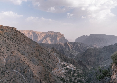 20180903 Alila Jabal Akhdar DSC20180903 39